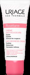 roseliane-creme-anti-rougeurs-uriageme Anti-Rougeurs - Uriage