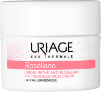 roseliane-creme-anti-rougeurs-uriage-riche