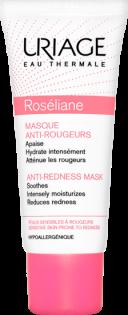 Masque-Anti-Rougeurs-40mL-roseliane-Uriage
