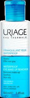 demaquillant-yeux-bi-phase-waterproof-uriage