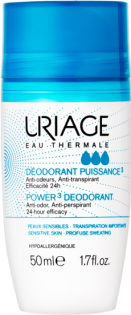 deodorant-puissance-3-roll-onuriage