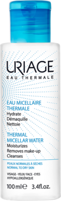 eau-micellaire-thermale-peau-normale-uriage