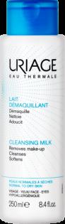 lait-demaquillant-uriage