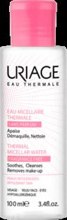eau-micellaire-thermale-peaux-intolerantes-uriage