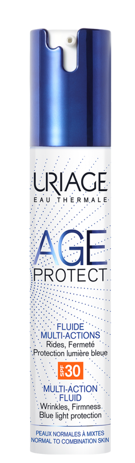 Uriage-age-protect-fluide-spf30