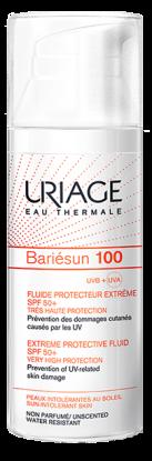 Uriage-solaire-bariesun-100