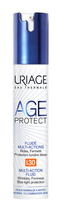 fluide-spf30-age-protect-Uriage