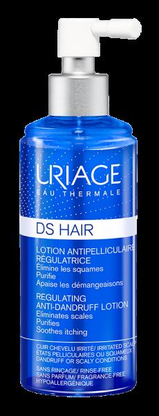 Loção-DS-HAIR-Uriage