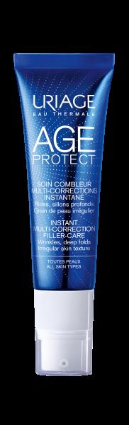 Soin-Combleur-Multi-Corrections-Instantané-age-protect-Uriage