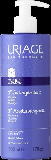1º-leite-hidratante-500ml-bebe-uriage