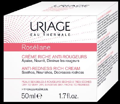 creme-riche-roseliane