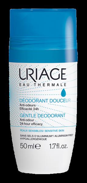Desodorizante-Roll-On-Suave-uriage