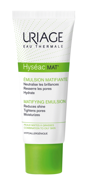 hyseac-mat-uriage