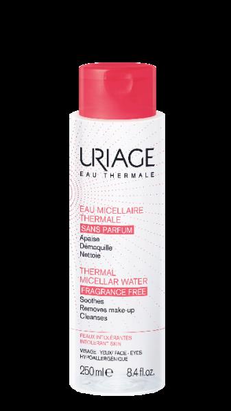 eau-micellaire-thermale-sans-parfum-uriage