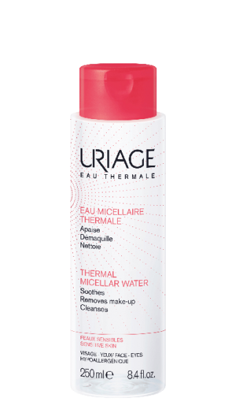 eau-micellaire-thermale-peaux-xensibles-uriage