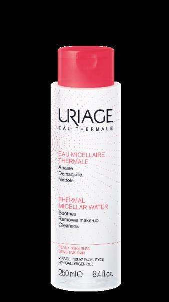 agua-Termal-Micelar-para-pele-Sensível-uriage
