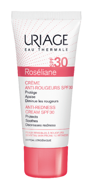 creme-anti-rougeurs-spf30-roseliane