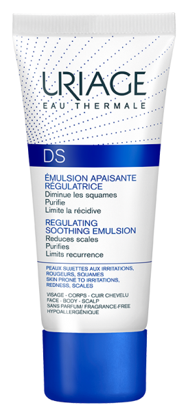 emulsion-regulatrice-ds-hair-uriage