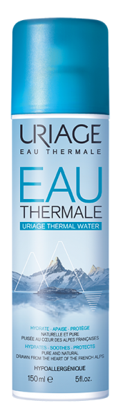 eau-thermale-uriage