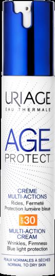 creme-spf30-multi-acoes-40ml-age-protect-uriage