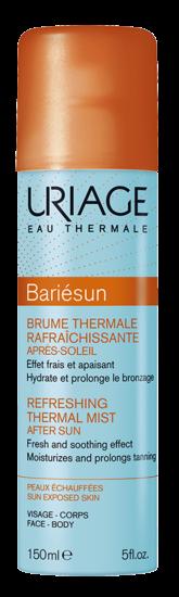 bruma-apaziguante-pos-solar-150ml-bariedun-uriage