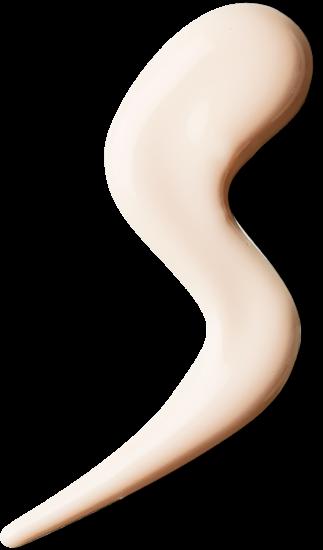 DÉPIDERM cuidado-de-dia-anti-manchas-spf50-textura-depirderm-uriageCuidado de dia Anti-Manchas SPF50+
