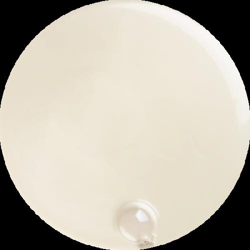 Gyn-Phy Gel Refrescante de Limpeza