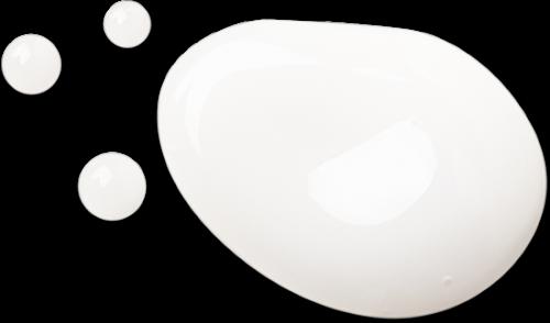 EAU THERMALE - Creme de Água Contorno de Olhos