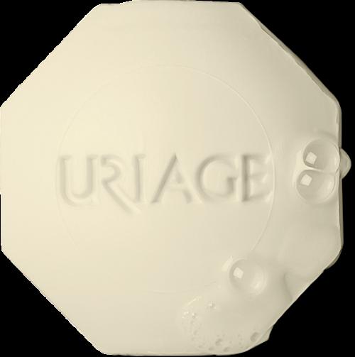 HYSÉAC Pain dermatologique - Uriage
