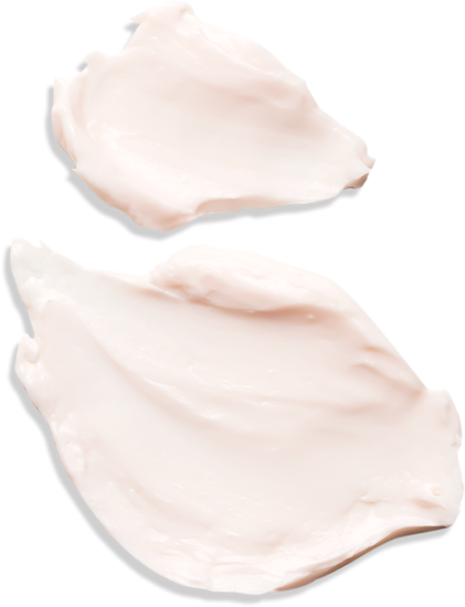 roseliane-creme-anti-rougeurs-uriage-riche