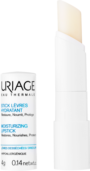EAU THERMALE - Stick Labial