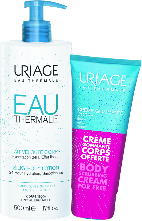 uriage-lait-veloute-corps-promo