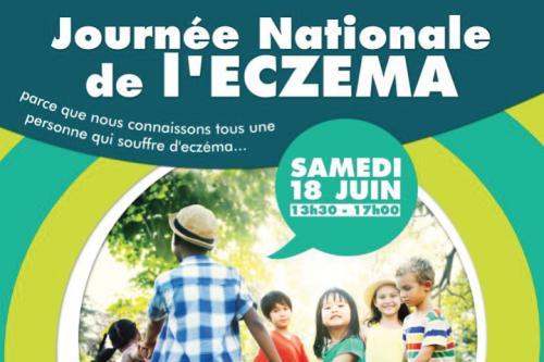 Uriage-irritations-cutanees-JOURNÉE-NATIONALE-DE-L'ECZÉMA