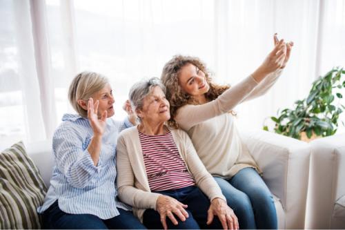 uriage-Crème-anti-âge-comment-la-choisir-en-fonction-de-son-âge