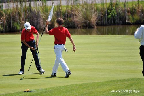 championnat-france-golf-uriage