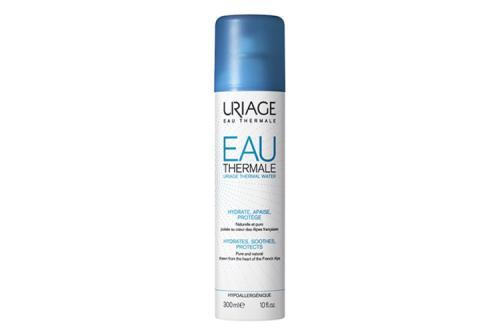 URIAGE-hydratation-L'EAU-THERMALE-D'URIAGE-EN-7-USAGES-MALINS