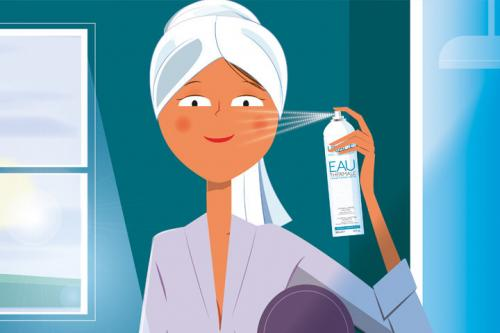 uriage-hygiene
