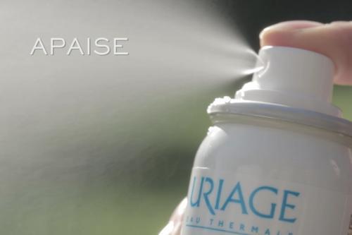 uriage-hydratation-L'EAU-THERMALE-D'URIAGE-ET-SES-MULTIPLES-UTILISATIONS