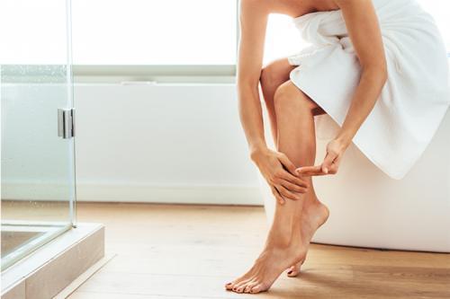 uriage-irritations-cutanees-LA-DERMATITE-ATOPIQUE