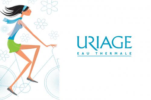 hydratation-uriage-DÉCOUVREZ-L'UTILISATION-DE-L'EAU-THERMALE-D'URIAGE-AU-FIL-DES-SAISONS