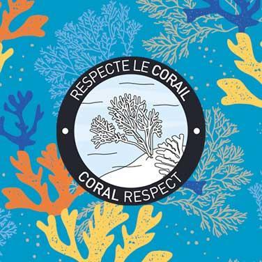 uriage-corail