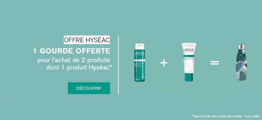 Hyséac
