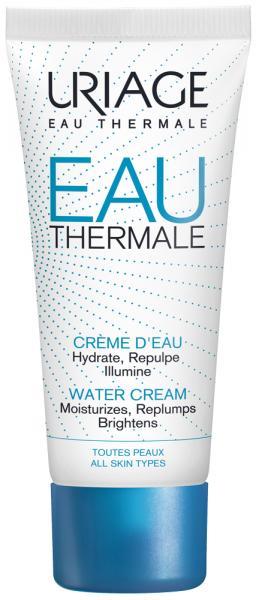 Uriage-EAU-THERMALE-Crème-d'Eau