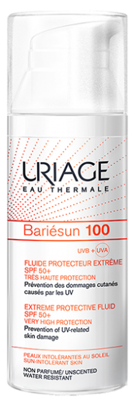 Bariesun-100-protection-solaire-uriage