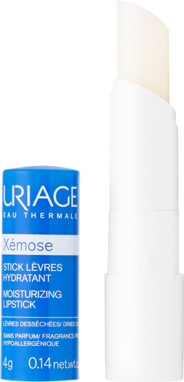 Stick-Levres-Hydratant-Xemose-uriagee-XEMOSE-ouvert