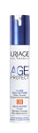Age Protect Fluide SPF30