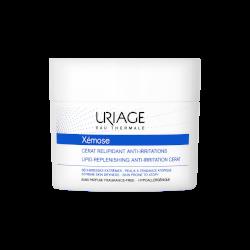 XÉMOSE-Cérat-Relipidant Anti-irritations-uriage