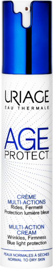 uriage-age-protect-creme-multi-action-anti-age